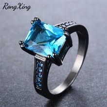 s day birthstone rings popular birthstone rings march buy cheap birthstone rings march
