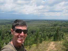 Above The Canopy by Kenya U2013 Week 51 Worldtripping