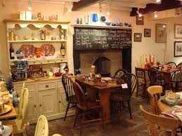 zarina u0027s tearoom in kettlewell zarinas kettlewell