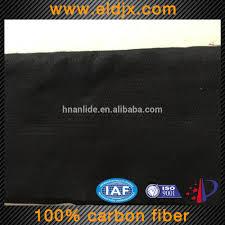 1k Carbon Fiber Cloth Carbon Fiber Roll Carbon Fiber Roll Suppliers And Manufacturers