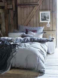 rustic bedroom decorating ideas rustic bedroom interior design ideas