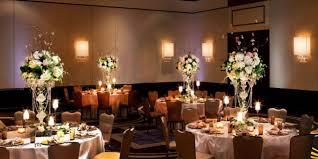 inexpensive wedding venues in ct wedding venues ct minimalist navokal