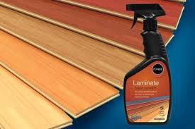laminate floor cleaner nuvera