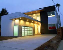 9 most recommended modern modular homes prefab homes ideas
