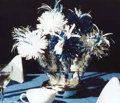 Centerpieces For Sweet 16 Parties by 69 Best Sweet 16 Ideas Images On Pinterest Paris Party Birthday