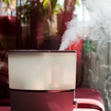 air trop sec chambre evitez de vivre dans un air trop sec remèdes naturels contre les