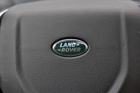 mercedes land rover white land rover discovery sport vs mercedes benz glc 300 autoguide