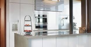 idees de cuisine vos idées de design d intérieur houstonkannada