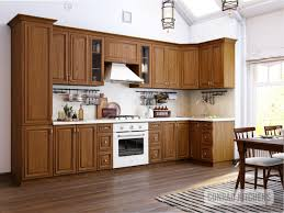 Maple Kitchen Furniture Conrad Kitchens Wholesale Price For High Quality Kitchen Cabinets