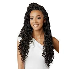 crochet braid hair crochet braiding for american hair crochet braids for