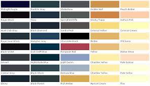 lowes colors paint ideas 25 best ideas about lowes paint colors