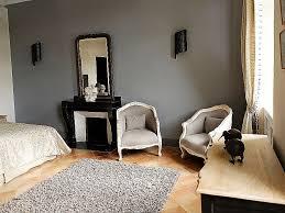 chambre d hote yssingeaux chambre chambre d hote yssingeaux fresh nos plus belles chambres