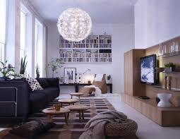 lustre design cuisine luminaires ikea cuisine fabulous cuisine moderne ikea ide ilot