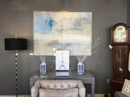 cd interiors home design studio and interior design