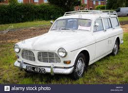 volvo homepage old volvo car stock photos u0026 old volvo car stock images alamy