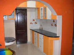 welcome to ramya modular kitchen u0026 interiors krakri unit box