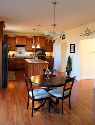 Value City Dining Room Sets Value City Kitchen Sets Kitchen Chairs Cheap Astonishing Value