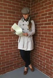 english halloween costumes 5 halloween costumes from a preppy closet the dress decoded