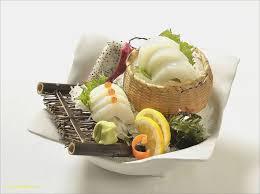 cours cuisine japonaise lyon cours cuisine japonaise lyon 19 images atelier de cuisine cours