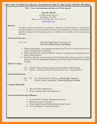 teacher resumes samples 8 resume format for teacher job ats resuming resume format for teacher job resume format for teacher job 12 teacher resume samples in word format 5 png