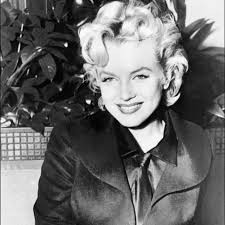 marilyn monroe popsugar beauty