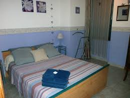 chambres d hotes cahors chambre d hôtes à la ferme office de tourisme du grand cahors