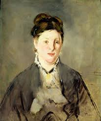 Berthe Morisot In The Dining Room Search Results