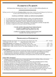 Family Nurse Practitioner Resume Examples by Nurse Practitioner Resume Template Great Entry Level Family Nurse