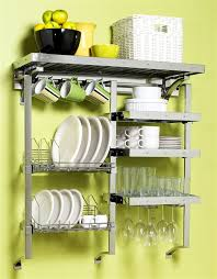 207 best dishrack images on pinterest plate racks kitchen and