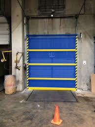 Artex Overhead Door Overhead Doors Artex Overhead Door Company Fort Worth Tx