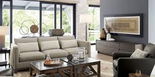 earth tone living room decor 20 stunning earth toned living room