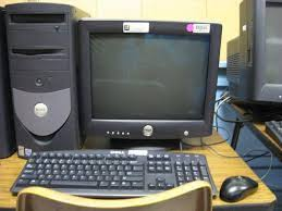 Desk Computers For Sale Durable Desktop Computers For Sale Lagos Nairatinz Com