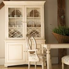 686 best china cabinets and hutches painted images on pinterest