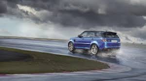 range rover diesel engine jaguar and land rover will offer diesel engines across their lineups