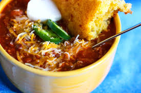 all american chili cooking light the history of finger foods the history kitchen pbs food