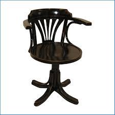 chaises bureau ikea frais bureau ikea occasion photos de bureau design 51709 bureau