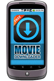 fast movie downloader free for android free download on mobomarket
