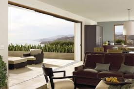 Marvin Patio Doors Sliding Patio Doors Marvin Windows Nj