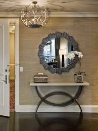 Best DESIGN EntryFoyer Images On Pinterest Home Entry - Foyer interior design ideas