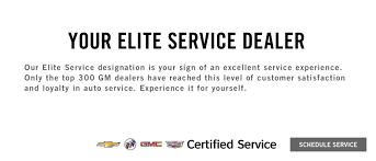 kansas city chevrolet dealer cable dahmer of kansas city serving