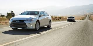 toyota lease phone number toyota lease return center lease return options rockingham toyota