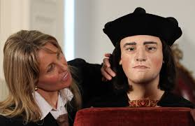 latin mass to be offered to mark reinterment of richard iii
