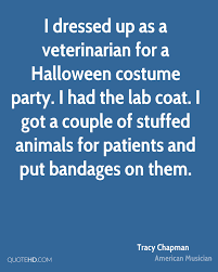party halloween quotes halloween quotes page 1 quotehd