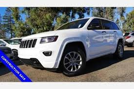 2014 jeep grand user manual used 2014 jeep grand for sale pricing features edmunds