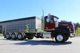 heavy spec kenworth for sale heavytruckdealers com all heavy spec truck listings