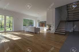 spacius spacious living room bibliafull com