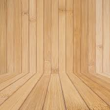 Care For Laminate Floors How To Installation Bamboo Flooring Theflooringlady