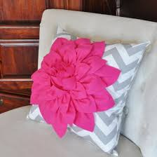 Pink Decorative Pillows Pink Sofa Bed Pillows Styling With Grey Bedroom Together With