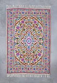 Pink Area Rug 5x8 Floral Area Rugs 4x6 Area Rug 5x8 Area Rug Pink Area Rug Rugs