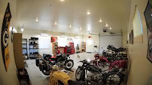 Cool Car Garages Garage 2 Bay Garage Plans Garage Plans With Bonus Room Above